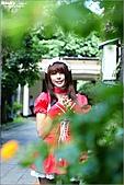 Becky@台北科技大學(未完成) :DSC09296.jpg