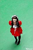 Becky@台北科技大學(未完成) :DSC09315.jpg