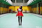 Becky@台北科技大學(未完成) :DSC09321.jpg