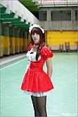 Becky@台北科技大學(未完成) :DSC09334.jpg