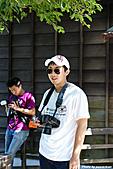 外拍花絮集中區:20100926-24.jpg