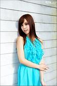 Kitty @ 台灣大學:DSC06429.jpg