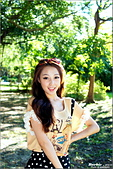Barbie @ 輔仁大學:DSC02089.jpg