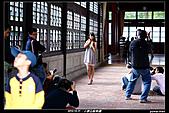 外拍花絮集中區:20101031-04.jpg