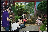 外拍花絮集中區:20100523-01.jpg
