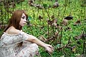 Liuye小綠@植物園試拍(未完成) :DSC02391.jpg