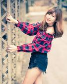 Temp-4:Wendy Lin-18.jpg