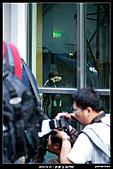 外拍花絮集中區:20101031-25.jpg