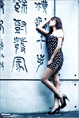 Aileen 洛洛@剝皮寮試拍(未完成) :DSC02148.jpg