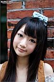 MeiMei@剝皮寮試拍(未完成) :DSC09901.jpg