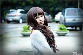 Yuni@華山藝文中心試拍:DSC02492.jpg