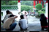 外拍花絮集中區:20100523-02.jpg