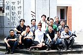 外拍花絮集中區:20101024-19.jpg