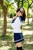 喬喬@大安森林公園:DSC05248-1.jpg