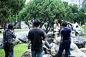 外拍花絮集中區:20101016-09.jpg