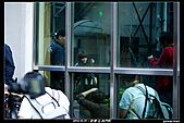 外拍花絮集中區:20101031-26.jpg