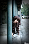 Yuni@華山藝文中心試拍:DSC02498.jpg