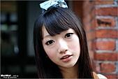 MeiMei@剝皮寮試拍(未完成) :DSC09906.jpg