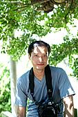 外拍花絮集中區:20100926-23.jpg