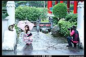 外拍花絮集中區:20100523-03.jpg