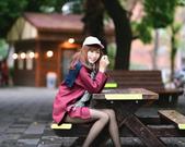 Temp-4:Wendy Lin-11.jpg