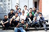 外拍花絮集中區:20101024-20.jpg