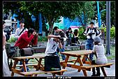 外拍花絮集中區:20101031-11.jpg