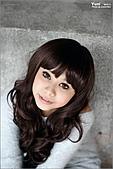 Yuni@華山藝文中心試拍:DSC02511.jpg