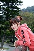 吉吉@ 雙溪公園  試拍 :DSC09637.jpg