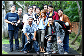 外拍花絮集中區:20101107-13.jpg