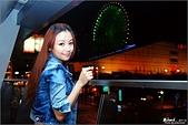 kiwi @ 美麗華周邊夜拍:DSC09386.jpg