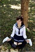 喬喬@大安森林公園:DSC05257-1.jpg