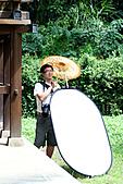 外拍花絮集中區:20100926-09.jpg
