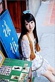 MeiMei@剝皮寮試拍(未完成) :DSC09949.jpg