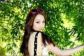 Barbie @ 輔仁大學:DSC02101.jpg