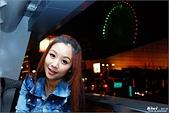 kiwi @ 美麗華周邊夜拍:DSC09388.jpg
