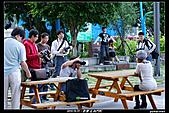 外拍花絮集中區:20101031-12.jpg