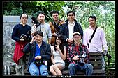外拍花絮集中區:20101031-07.jpg