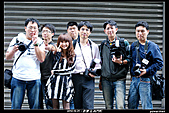 外拍花絮集中區:20101031-28.jpg