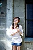YUNI@景美人權文化園區:DSC05356.jpg