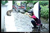 外拍花絮集中區:20100523-05.jpg