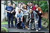 外拍花絮集中區:20101107-14.jpg