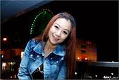 kiwi @ 美麗華周邊夜拍:DSC09389.jpg