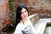 Joan @ 剝皮寮 試拍 (未完成):DSC02827.jpg