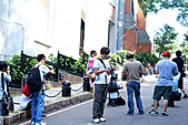 外拍花絮集中區:20101003-01.jpg