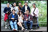 外拍花絮集中區:20101031-08.jpg