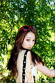 Barbie @ 輔仁大學:DSC02102.jpg