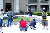 外拍花絮集中區:20101009-01.jpg