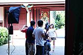 外拍花絮集中區:20100925-04.jpg