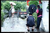 外拍花絮集中區:20100523-06.jpg